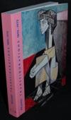 Picasso, Transfigurations 1895-1972