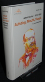 Jung, Alfred Escher