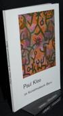 Kuthy, Paul Klee im Kunstmuseum Bern