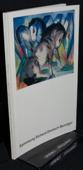 Sammlung, Richard Doetsch-Benziger