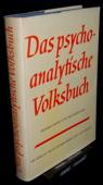 Federn / Meng, Das psychoanalytische Volksbuch