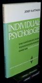 Rattner, Individualpsychologie