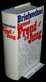 Freud / Jung, Briefwechsel