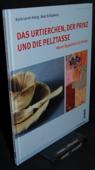 Lerch / Schuepbach, Meret Oppenheim fuer Kinder