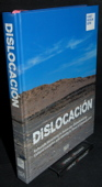 Dislocacion, Kulturelle Verortung