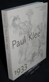Kort, Paul Klee 1933