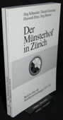 Schneider, Der Muensterhof in Zuerich