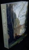 Corot, Natur und Traum