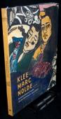 Sammlung Luehdorf, Klee, Marc, Nolde ...
