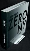 1957-1966, ZERO NY 2008
