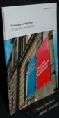 Kunstmuseum Bern, Erinnerung und Gegenwart