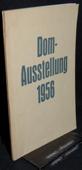 Dom-Ausstellung, Koeln 1956