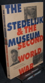 The Stedelijk Museum, and the Second World War