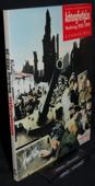 AchtungFertigLos, Vorkrieg 1935 - 1939