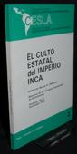 Ziolkowski, El culto estatal del imperio Inca