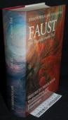 Oberkogler, Faust II