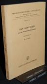 Haile, Das Faustbuch
