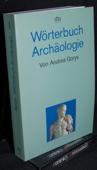 Gorys, Woerterbuch Archaeologie