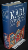Mielke, Karl der Grosse