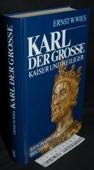 Wies, Karl der Grosse
