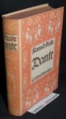 Falke, Dante