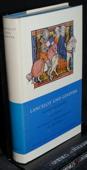 Schirmer, Lancelot und Ginevra