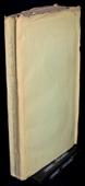 Heinrich von Meissen, Leiche, Sprueche, Streitgedichte und Lieder