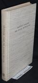 Harms / Johnson, Deutsche Literatur des spaeten Mittelalters