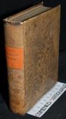 Livius, Roemische Geschichte [2]