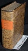 Livius, Roemische Geschichte [6]