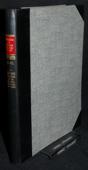 Hempel, Die althebraeische Literatur