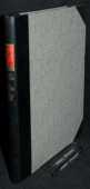 Hecht / Schuecking, Die englische Literatur im Mittelalter