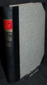 Keller / Fehr, Die englische Literatur