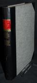 Schuerr, Die romanischen Literaturen  [1]