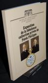 Patek Philippe, Les montres legendaires