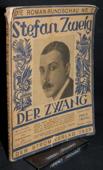 Zweig, Der Zwang / Phantastische Nacht