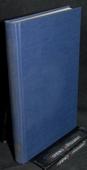 Heusler, Altislaendisches Elementarbuch