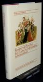 Ertzdorff, Romane und Novellen des 15. und 16. Jahrhunderts