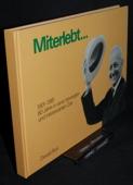 Buri, Miterlebt ...