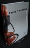 Thomkins, Eternal Network