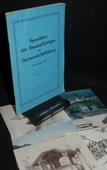 Steffisburg, Verzeichnis der Steuerpflichtigen 1937