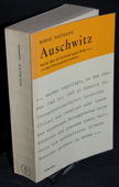Naumann, Auschwitz