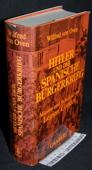 Oven, Hitler und der spanische Buergerkrieg