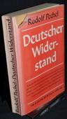 Pechel, Deutscher Widerstand