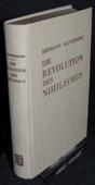 Rauschning, Die Revolution des Nihilismus