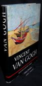 Schapiro, Van Gogh