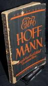 Egli, E.T.A. Hoffmann