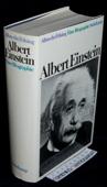 Foelsing, Albert Einstein