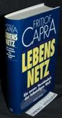 Capra, Lebensnetz