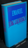 Laederach, Emanuel